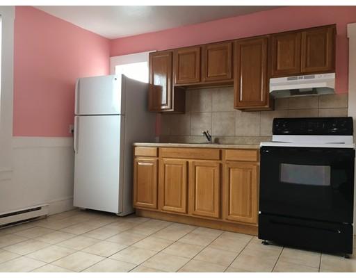 Single Family Home for Rent at 52 Arlington Street Framingham, 01702 United States