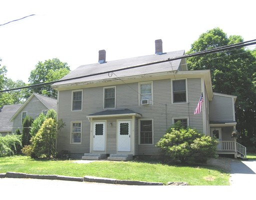 Additional photo for property listing at 13 CHADWICK STREET  Acton, Massachusetts 91720 Estados Unidos