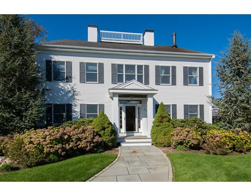 383 Commerce Rd, Barnstable, MA, 02630