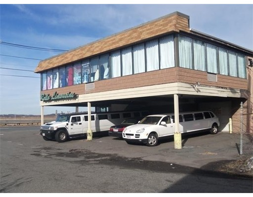 1040-1048 North Shore Road B4, Revere, MA 02151