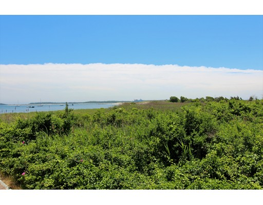 Condominium for Sale at 500 Ocean Street Barnstable, Massachusetts 02601 United States