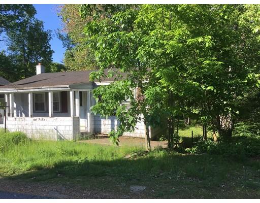 Casa Unifamiliar por un Venta en 12 Blue Heron Avenue Hampstead, Nueva Hampshire 03841 Estados Unidos