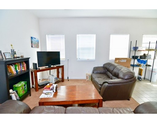 Additional photo for property listing at 359 west 4th street 359 west 4th street Boston, Massachusetts 02127 United States