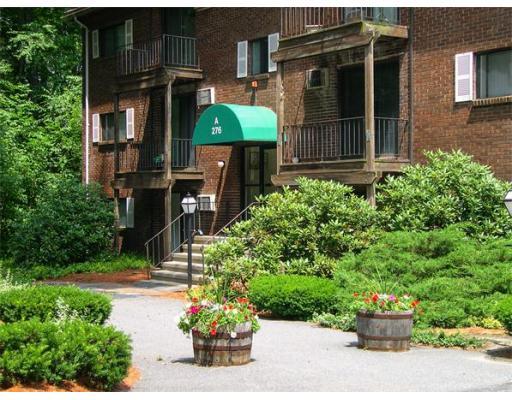 Частный односемейный дом для того Аренда на 276 Codman Hill Road Boxborough, Массачусетс 01719 Соединенные Штаты