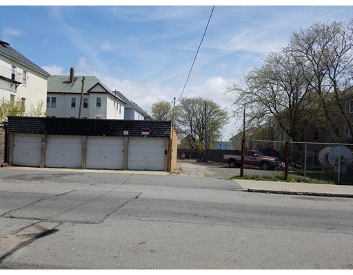 312 North Front St, New Bedford, MA 02746