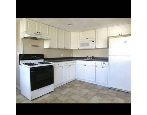 Single Family Home for Rent at 10 HOWELL COURT Chelsea, 02150 United States