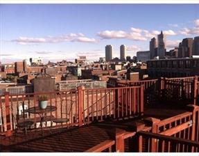 101 Prince St #9, Boston, MA 02113
