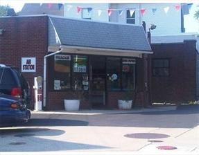 875 Main St, Malden, MA 02148