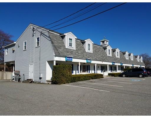 Additional photo for property listing at 465 NASHUA ROAD  Dracut, Massachusetts 01826 United States