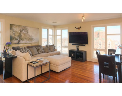 533 Cambridge st 314, Boston, MA 02134