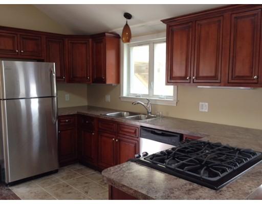 Частный односемейный дом для того Аренда на 27 Pleasant Street Templeton, Массачусетс 01436 Соединенные Штаты