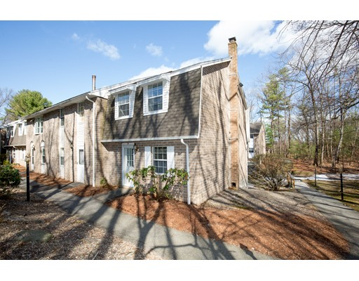 Condominio por un Venta en 74 Morgan Drive Haverhill, Massachusetts 01832 Estados Unidos