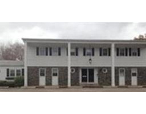Commercial for Rent at 927 TEMPLE STREET 927 TEMPLE STREET Whitman, Massachusetts 02382 United States