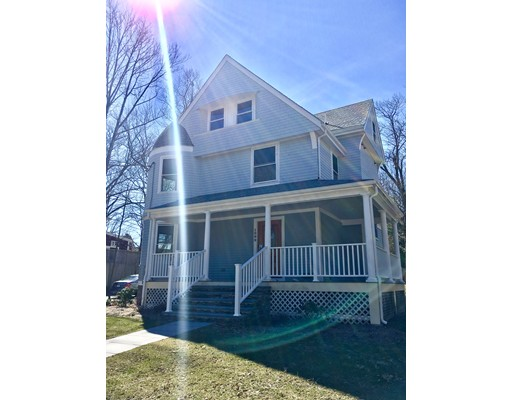 1099 Walnut St, Newton, MA 02461