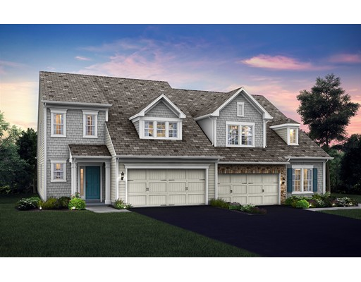 21 Brooksmont Drive 3, Holliston, MA 01746