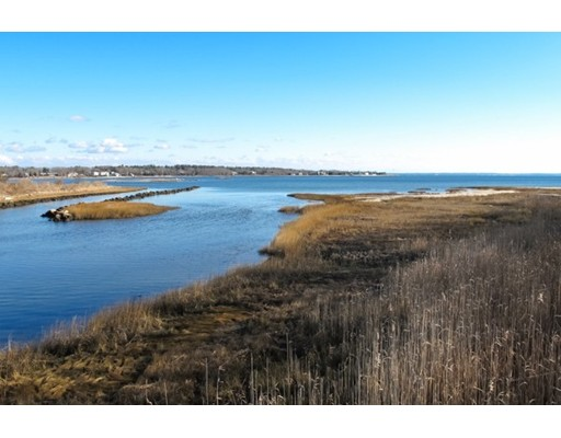 Land for Sale at Aucoot Road Mattapoisett, 02739 United States