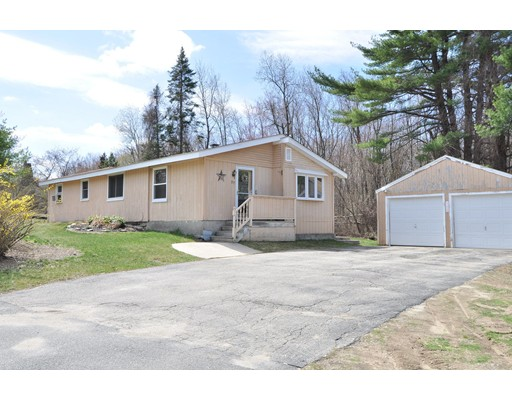 87 Fordway Ext., Derry, NH 03038