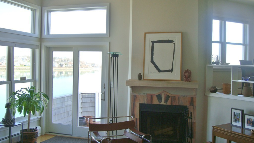 15 spinnaker hill ln 15 hull ma 02045 spinnaker island gail petersen bell. Black Bedroom Furniture Sets. Home Design Ideas