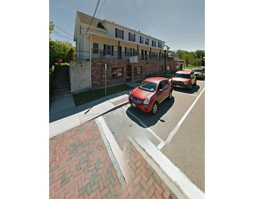 374 Union St, Franklin, MA 02038