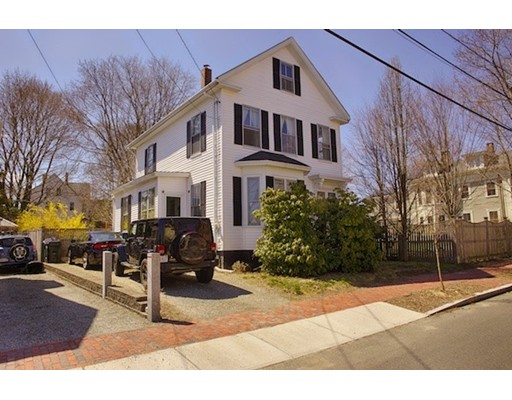 12 Purchase St, Newburyport, MA 01950