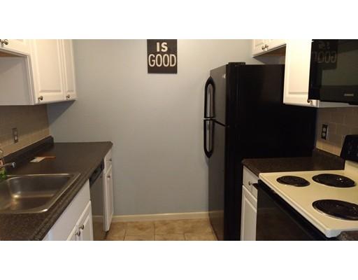 独户住宅 为 出租 在 16 Winter 沃尔瑟姆, 马萨诸塞州 02451 美国