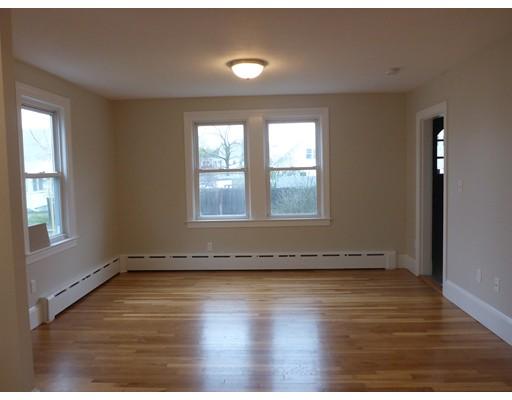 Additional photo for property listing at 3 Preston Road  塞勒姆, 马萨诸塞州 01970 美国