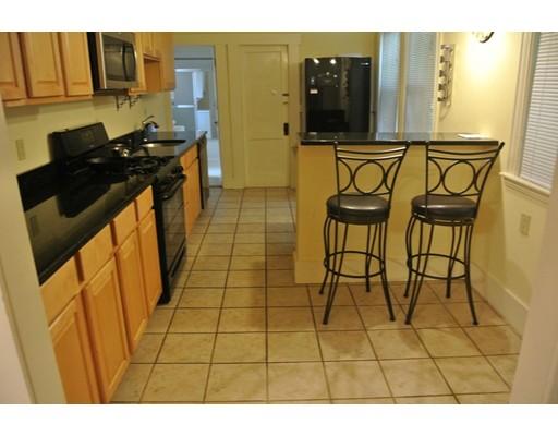 Additional photo for property listing at 76 Verndale  Brookline, Massachusetts 02446 Estados Unidos