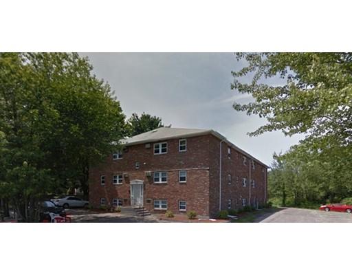 Additional photo for property listing at 45 Maynard Street  Westborough, Massachusetts 01581 Estados Unidos