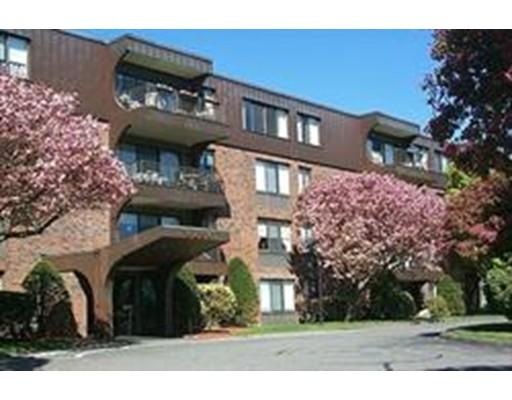 Maison unifamiliale pour l à louer à 1006 Paradise Road Swampscott, Massachusetts 01907 États-Unis