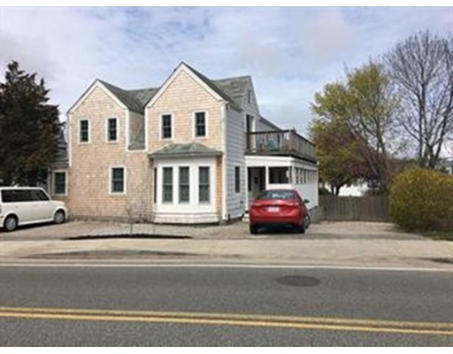 Additional photo for property listing at 234 Hull Street  Hingham, Massachusetts 02043 United States
