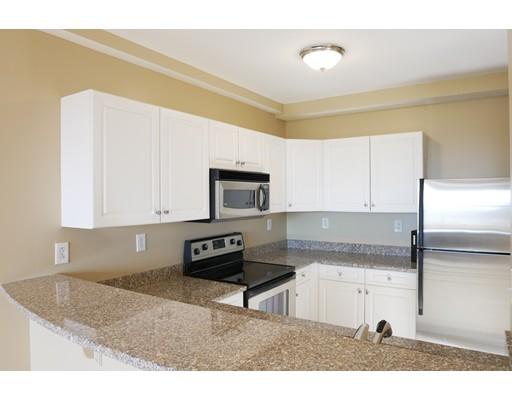 独户住宅 为 出租 在 1 Cityview Lane 昆西, 马萨诸塞州 02169 美国