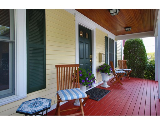 24 Water St, Winchester, MA 01890