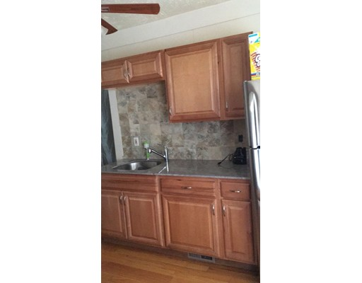 Multi-Family Home for Sale at 53 Chatham Street Lynn, Massachusetts 01902 United States