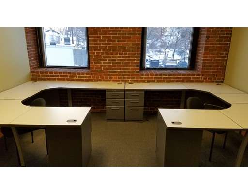 Commercial for Rent at 63 Middlesex Street 63 Middlesex Street Chelmsford, Massachusetts 01863 United States