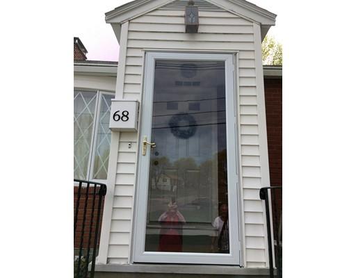68 Doty St, Waltham, MA 02452