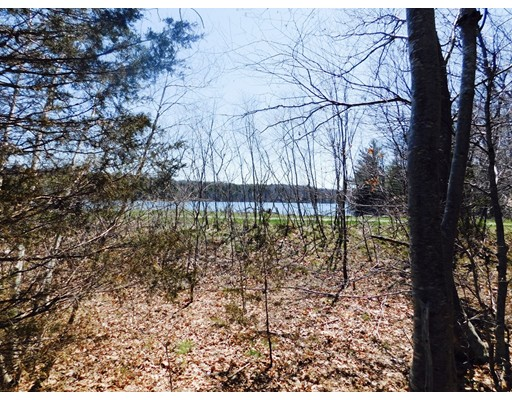 Land for Sale at 43 Holly Street Gloucester, Massachusetts 01930 United States