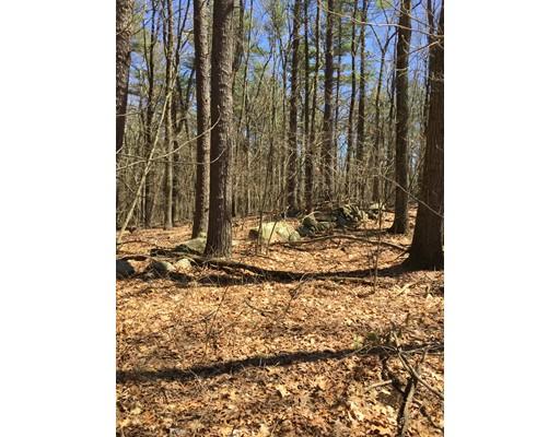 Land for Sale at Hadley Merrimac, Massachusetts 01860 United States