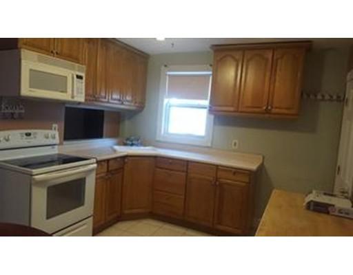 独户住宅 为 出租 在 87 Sheridan Street 林恩, 01902 美国