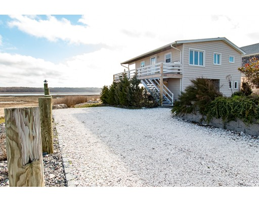 309 Central Ave, Scituate, MA 02066