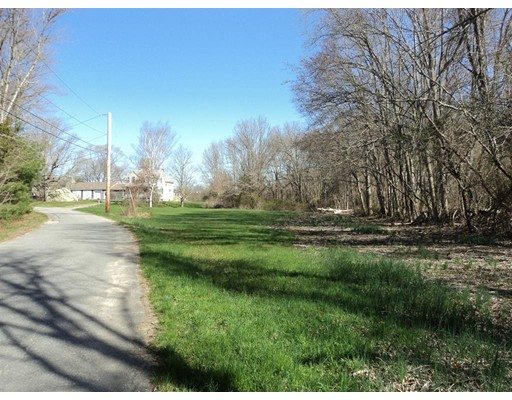 Land for Sale at 52 MORSES LANE Acushnet, 02743 United States