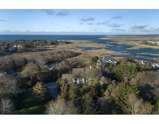 Single Family Home for Sale at 29 Otter Barnstable, Massachusetts 02637 United States
