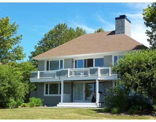 14 North Shore Drive, Dartmouth, MA 02748
