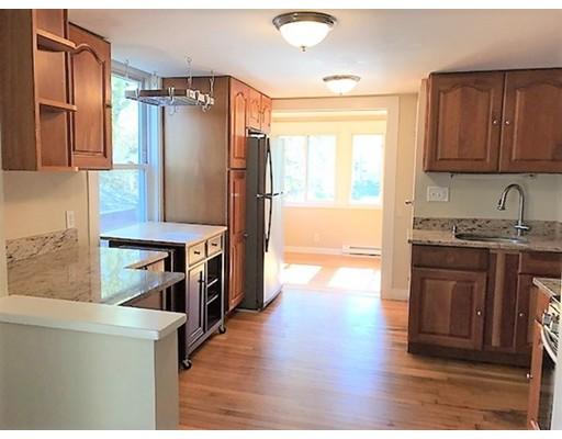 Additional photo for property listing at 27 Appleton Street  Salem, Massachusetts 01970 United States