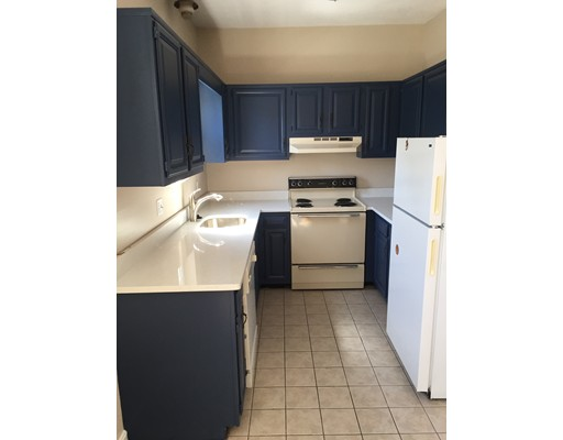 Additional photo for property listing at 21 Bessom Street  Marblehead, Massachusetts 01945 Estados Unidos