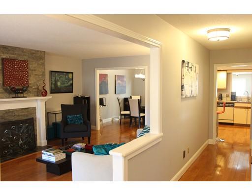 Condominium for Sale at 4 Castle Hill Road Agawam, Massachusetts 01001 United States