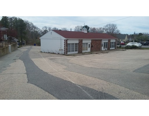 260 Main St, Bourne, MA 02532