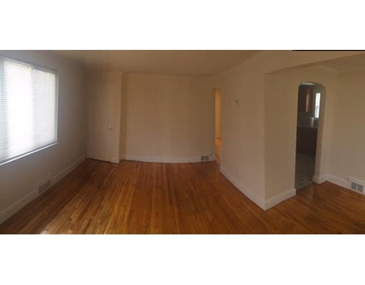 Single Family Home for Rent at 15 Southmere Road Boston, Massachusetts 02126 United States