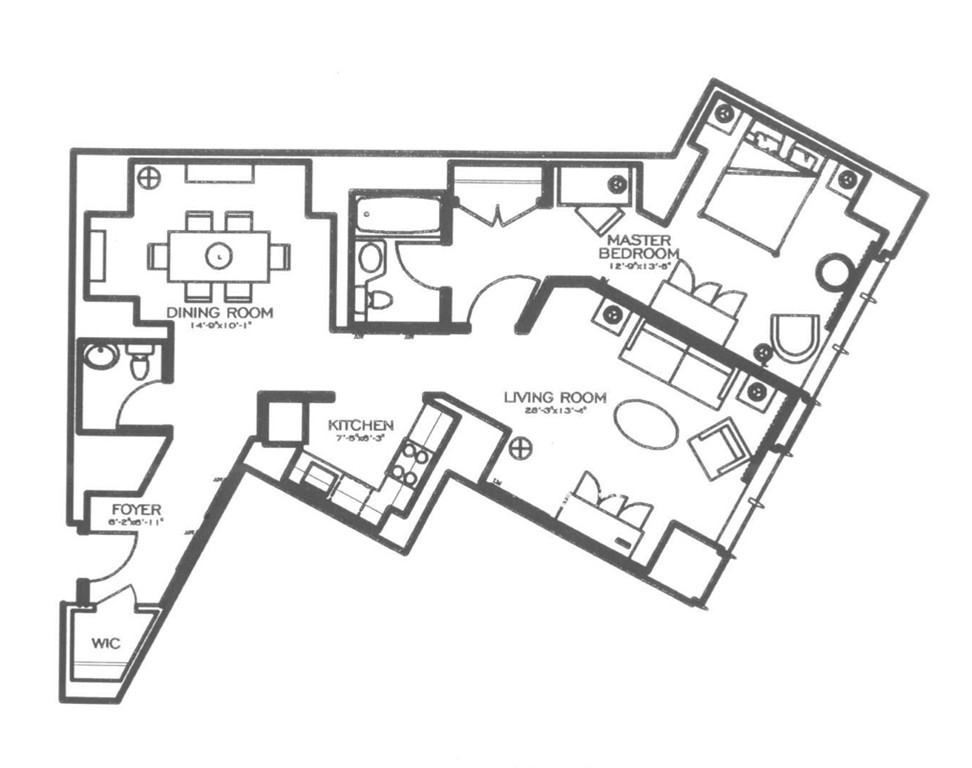 Simple Apartment Drawing together with Garage Apartment Inspiration moreover Home Design Plans in addition Kincaid 4 Car Garage Plans One Set Prints together with 1409 autumn creek. on convert garage to living space