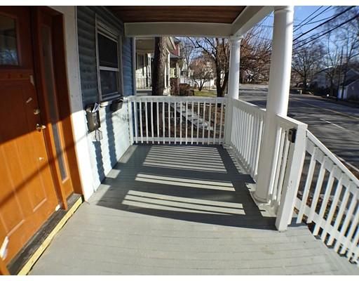 Additional photo for property listing at 172 Brook Road  Milton, Massachusetts 02186 Estados Unidos