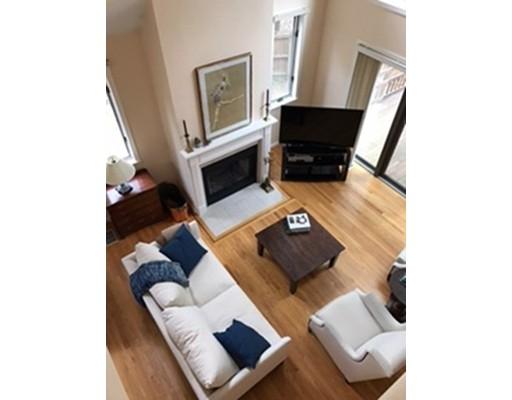 Additional photo for property listing at 44 Cutting Cross Way  Wayland, Massachusetts 01778 United States